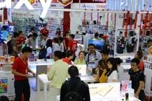 Tổng hợp chương trình giảm giá, khuyến mãi Nguyễn Kim mới nhất trong tháng 10/2016