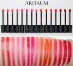 Son Aritaum Color Lasting Tint
