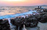 6 bãi biển đẹp không nên bỏ lỡ khi du lịch Phú Quốc