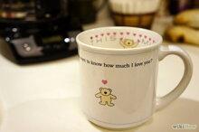 6 bước đơn giản để Valentine trở nên ý nghĩa hơn