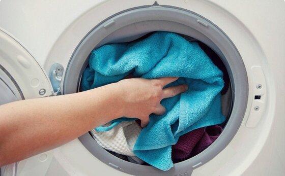 6 bước sửa máy giặt bị rung lắc mạnh khi vắt khắc phục triệt để sự cố