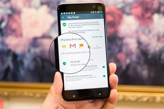 6 cách định vị iPhone bằng số điện thoại trên Android, iOS đơn giản