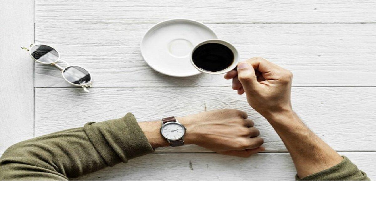 6 cách giúp bạn quản lý thời gian hiệu quả để tận hưởng cuộc sống