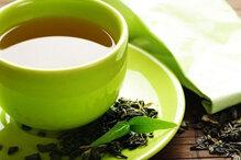 6 cách giúp giảm tác động của caffein trong trà xanh