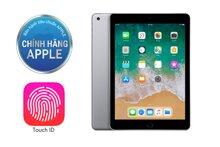 6 cách kiểm tra iPad chính hãng hay là hãng giá, xách tay chính xác