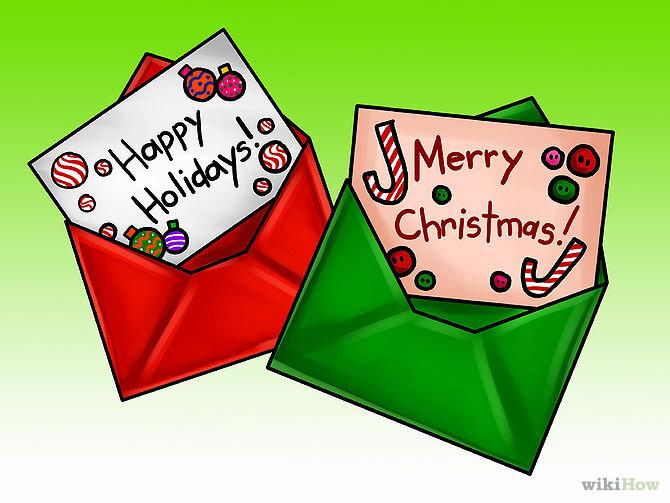 6 cách làm quà tặng Giáng sinh cho người thân và bạn bè