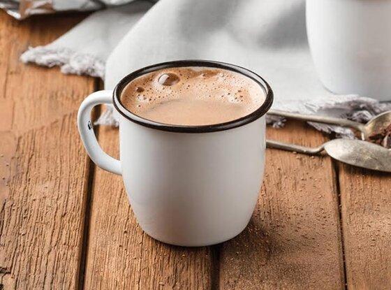 6 cách uống cafe giảm cân tiêu mỡ bụng hiệu quả không gây hại cơ thể
