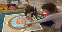 """6 """"chân lý"""" quý giá cha mẹ có thể học hỏi từ thiết kế lớp học Montessori"""