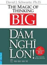 6 cuốn sách giúp người trẻ thay đổi tư duy và làm giàu trước tuổi 40