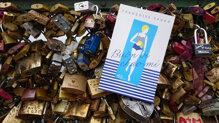 6 cuốn truyện ngắn hay đủ để bạn nhớ cả đời