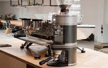 6 địa chỉ máy xay cà phê bán ở đâu giá tốt tại Hà Nội, HCM, Đà Nẵng