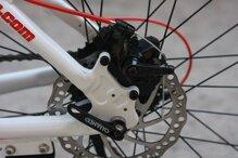 6 điều cần biết khi chọn mua xe đạp thể thao