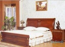 6 điều cần lưu ý khi áp dụng phong thủy trong bố trí giường ngủ