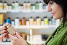 6 điều cần nhớ khi lựa chọn mỹ phẩm cho da nhạy cảm