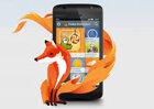 6 hệ điều hành di động hàng đầu ngoài iOS và Android