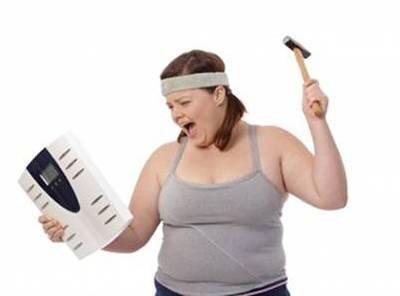6 hormone là thủ phạm khiến phụ nữ tăng cân