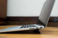 6 kinh nghiệm mua đế tản nhiệt laptop hiệu quả công suất quạt phù hợp