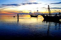 6 làng chài đã du lịch Phú Quốc là phải đến thăm