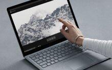 6 laptop của Microsoft 2019 tốt nhất cấu hình đa dạng giá từ 13tr