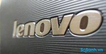 6 laptop tốt nhất của Lenovo hiện nay: ThinkPad và Yoga lên ngôi