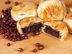 6 loại bánh Trung thu truyền thống của châu Á