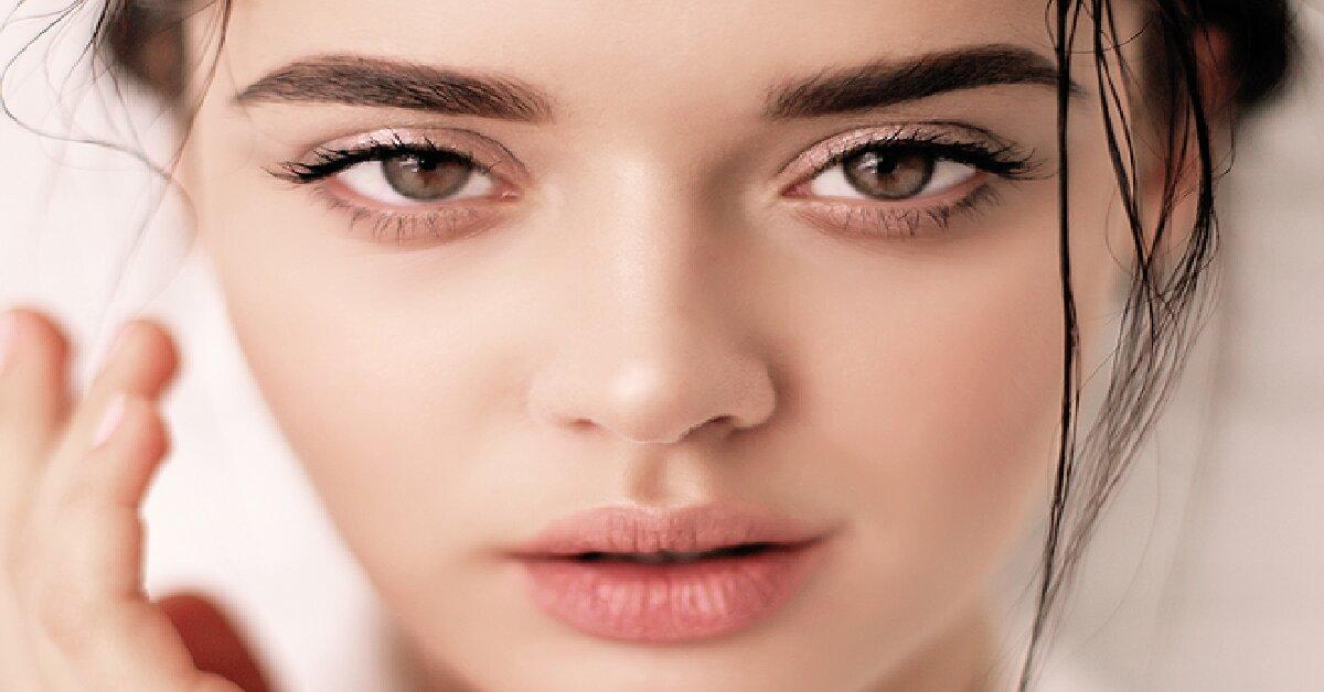 6 loại mặt nạ ngủ khiến da đẹp tức khắc từ lần đầu sử dụng
