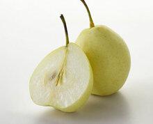 6 loại trái cây giúp giải rượu vô cùng hiệu quả