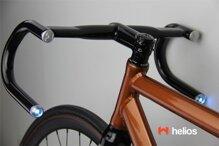 6 loại xe đạp dành cho người đam mê thể thao