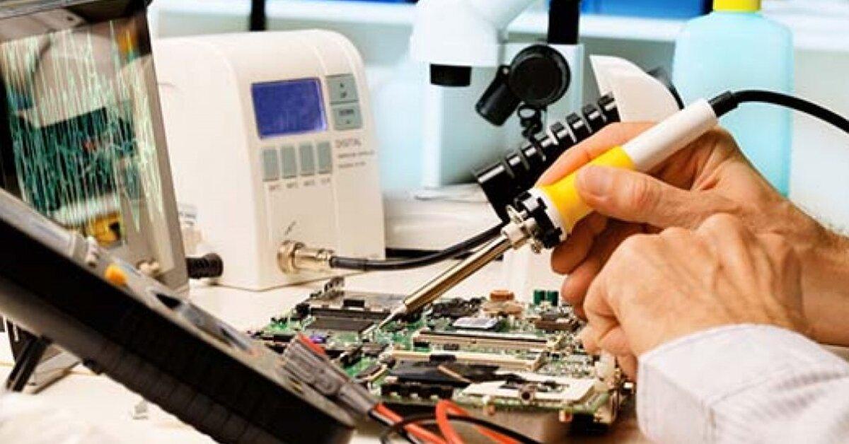 6 lỗi thường gặp ở loa kéo di động và hướng dẫn sửa chữa