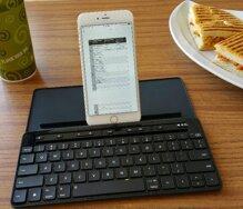 6 lỗi thường gặp trên bàn phím iPhone và cách xử lý – phần 2