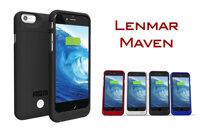 6 mẫu ốp lưng tốt nhất cho iPhone 6 và iPhone 6s