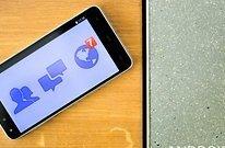 6 mẹo nhỏ giúp sử dụng Facebook Messenger hiệu quả