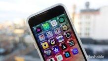 6 mẹo tiết kiệm dung lượng bộ nhớ trên smartphone
