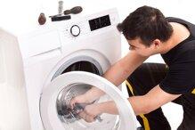 6 nguyên nhân máy giặt không quay và cách sửa nhanh không cần thợ