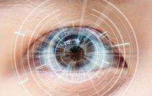 6 nhược điểm của kính Ortho-K cần lưu ý không phải ai cũng biết