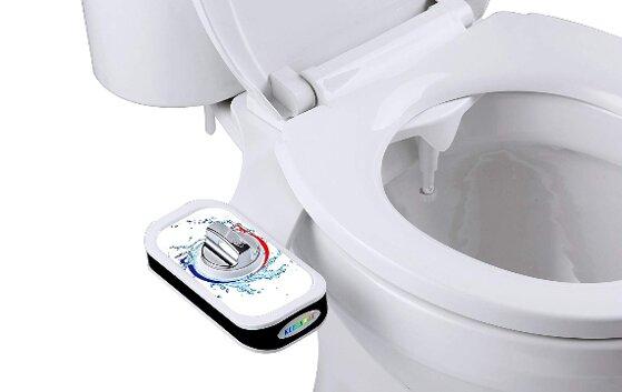 6 phụ kiện nhà tắm thông minh cao cấp hiện đại tiện lợi thông minh