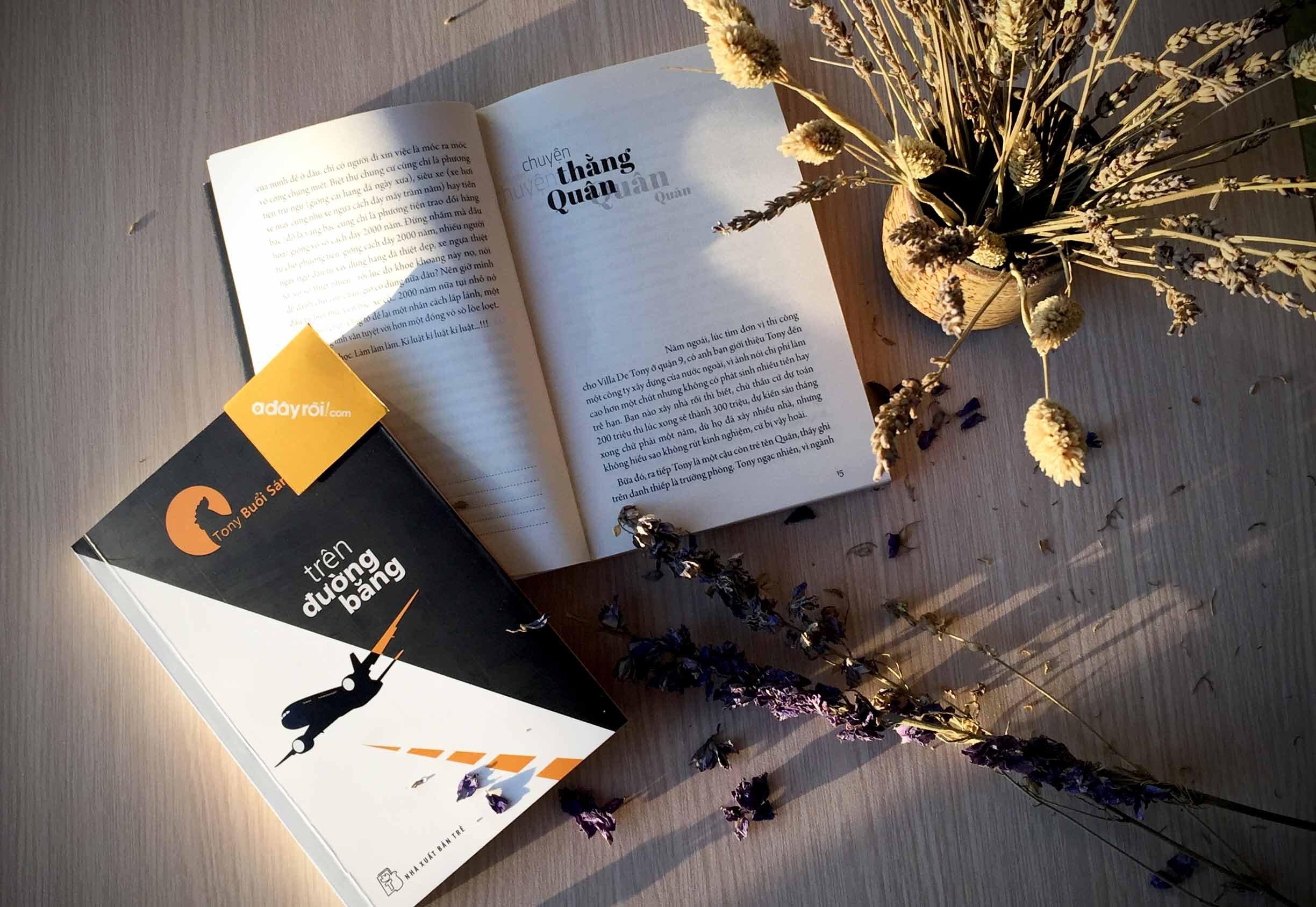 6 quyển sách bán chạy nhất trên Tiki 2016