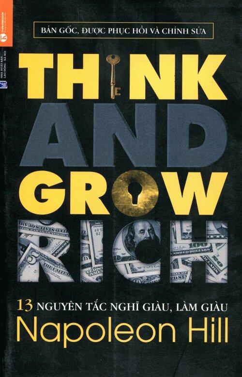 6 quyển sách hay về kỹ năng sống các bạn trẻ không nên bỏ qua