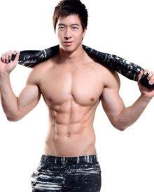 6 sai lầm thường gặp khi tập Gym làm hại cơ bắp