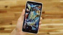 6 smartphone màn hình lớn tốt nhất chỉ với 5 triệu đồng
