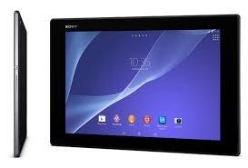 6 tablet nghe gọi tốt nhất hiện nay