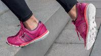 6 tiêu chí lựa chọn giày tập HIIT tốt nhất