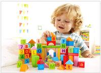 6 trò chơi giúp bé phát triển thông minh và tư duy logic