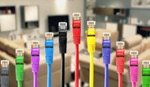 6 tuyệt chiêu để gia tăng tốc độ Internet lắp đặt tại nhà