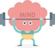 6 ứng dụng giúp thư giãn xả stress hiệu quả