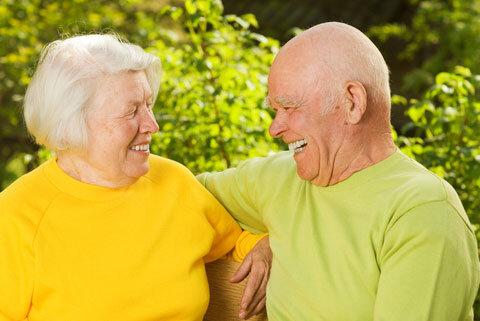 6 yếu tố quan trọng ảnh hưởng đến tuổi thọ con người