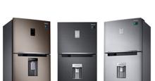 Tủ lạnh Samsung mới nhất 2018 có những model nào ? Giá bao nhiêu ?
