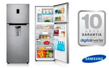 Tủ lạnh Samsung Digital Inverter có tiết kiệm điện không?