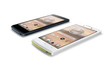 OPPO Neo: Điện thoại thông minh đẹp mà rẻ