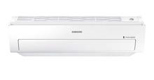 Điều hòa Samsung AR24KVFSLWK – công suất 24000btu cho phòng lớn, tiết kiệm điện hơn